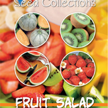 Collection 4 en 1Salade de Fruits