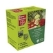 Insecticide Desect 20 ml liquide - Bayer