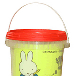 Cresson Miffy