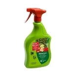 Insecticide Desect Spray 1 l - Bayer