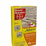 Natria Flash concentré 750 ml – Bayer (SBM)