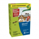 Fastion KO Liquide 250 ml Anti-fourmis – Bayer (SBM)
