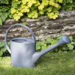 Arrosoir Waterfall 5 litres Gris  - Burgon & Ball
